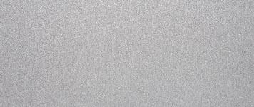 серебристый металлик 045