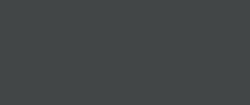темно-серый 087
