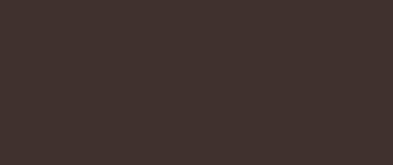 коричневый 434