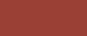 кирпично-красный 742
