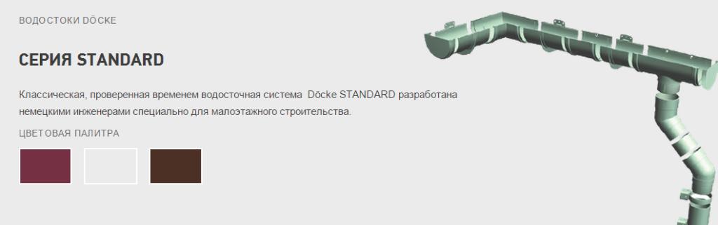 docke2