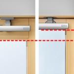 glazing-area-feature-940x940
