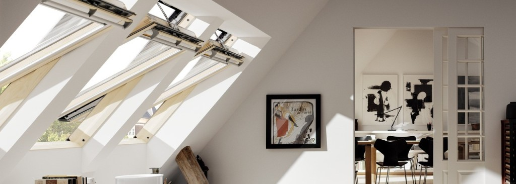 integra living room 112848 01 xxl 1280x458