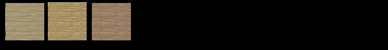 kubanskii-peschanik-stilnyi-dom-tiumen-3