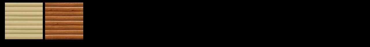 saiding-brus-tiumen-3