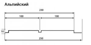 saiding-tcokolnyi-alpiiskii-1