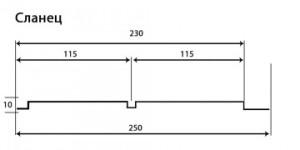 tcokolnyi-saiding-slanetc-tiumen-2