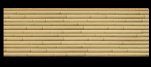 виниловый сайдинг бамбук в Тюмени