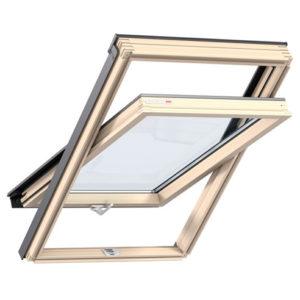 mansardnoe-okno-GRR-1050