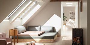 Защита мебели от выгорания