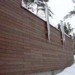 CM-Cladding-fasadnaia-doska-panel-dpk-tiumen