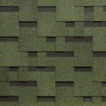 Матрица-Зеленый