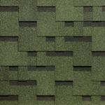 Тетрис-Зеленый