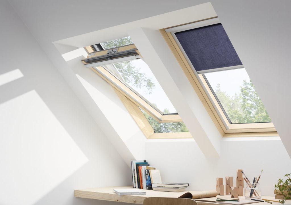 mansardnye-okna-veliux-komfort-GLL