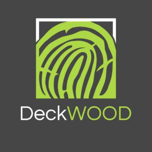 террасная доска DeckWood