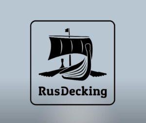 Ступень UnoDeck Scala RusDecking