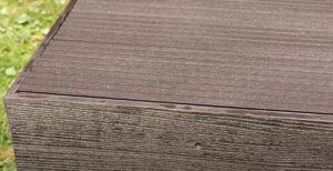 Преимущества и недостатки террасной доски Тюмень