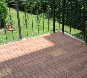Sadovyi_parket_na_balkone