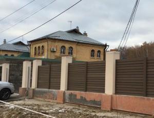 krovlia-fasad-zabor-std